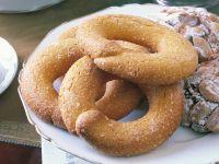 bussolai Sale&Pepe ricetta