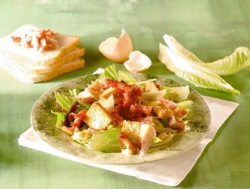 caesar-salad-ricetta-sale-e-pepe