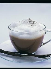 Caffè ai profumi dei tropici