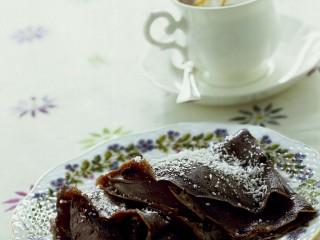 caffe-borgia
