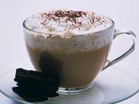 caffe-con-panna-alla-viennese ricetta Sale&Pepe