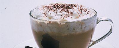 caffe-con-panna-alla-viennese