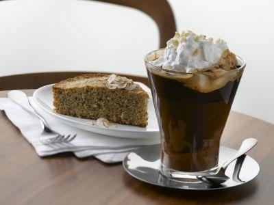 caffe-gianduja