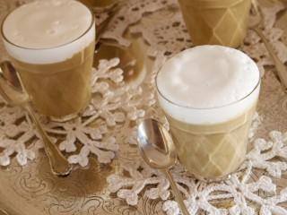 caffe-in-forchetta