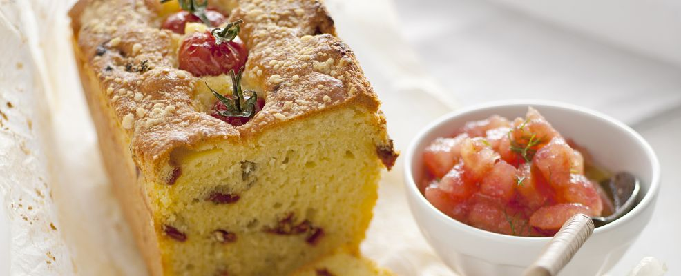 cake-con-concasse-aromatica