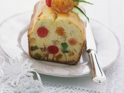 cake-di-frutta-mista-candita
