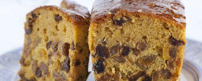 cake-di-uvetta-al-rum