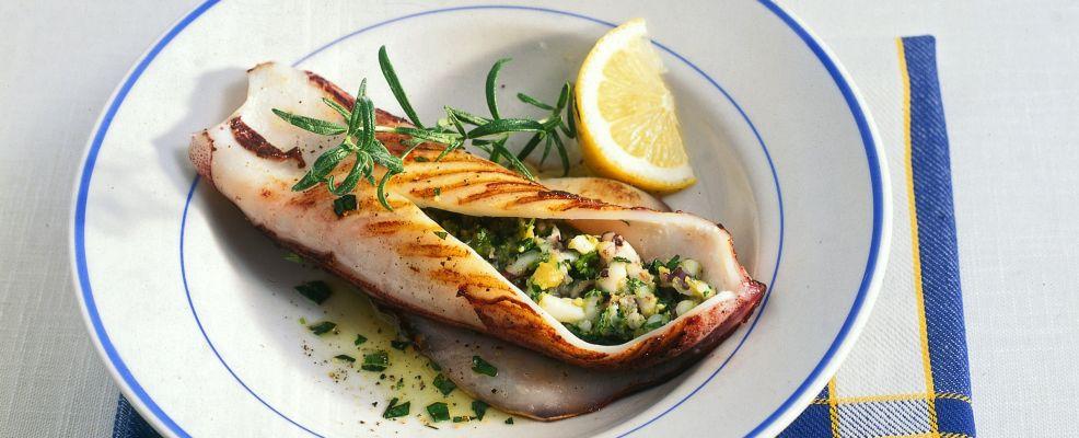 calamari-con-ripieno-mediterraneo