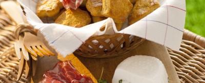 campanelle-alle-patate