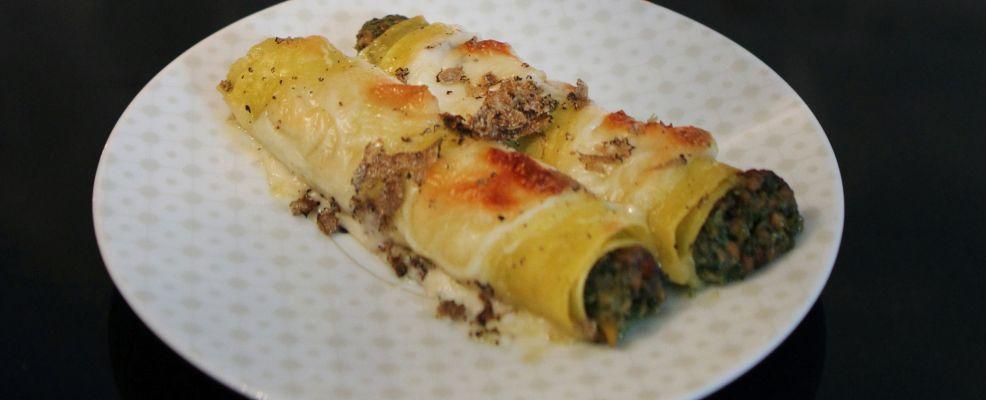 cannelloni-al-ragu-bianco-e-tartufo-nero