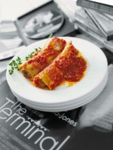 cannelloni-alla-jfk