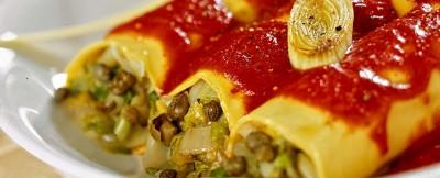 cannelloni-alla-scarola ricetta