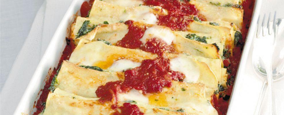 cannelloni-di-magro