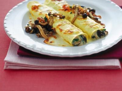 cannelloni-gratinati