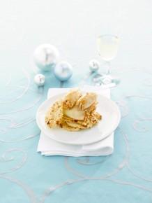cannoli-di-calamaro-con-cialde-croccanti