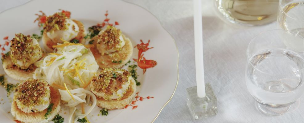 capesante-tostate-ai-pistacchi