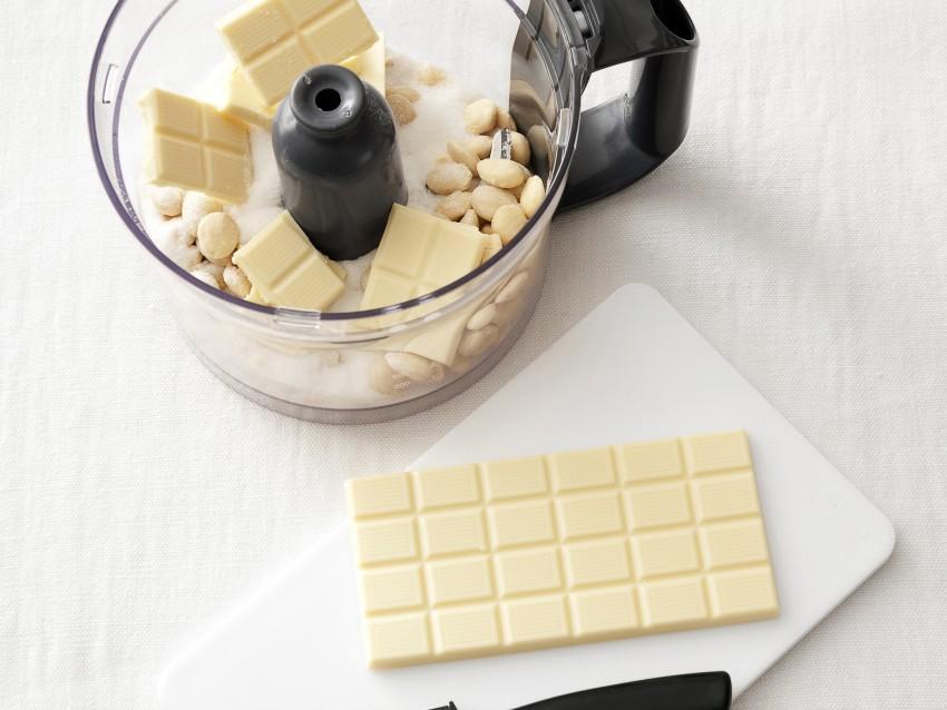caprese-al-cioccolato-bianco