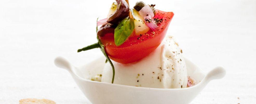 caprese-in-salsa-di-cipolle