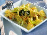 caramelle-agli-scampetti-con-salsa-di-porri-e-zafferano