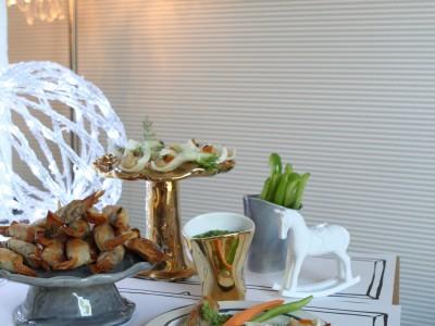 caramelle-di-lenticchie-e-cotechino