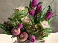 carciofi_tulipani