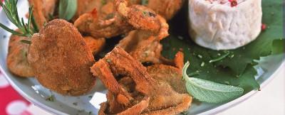 cardoncelli-fritti