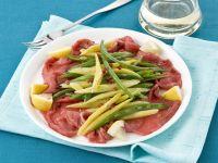 carpaccio-al-pepe-rosa-con-fagiolini