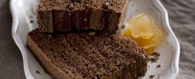 carre-tutto-cioccolato