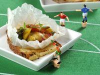 cartocci-di-verdure-affumicate-sui-crostoni