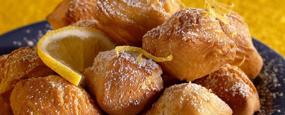 castagnole-al-marsala-ricetta-sale-e-pepe