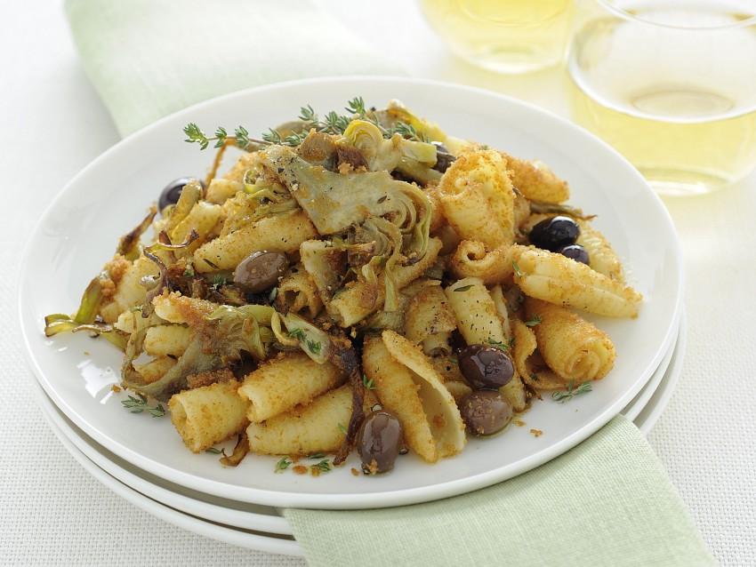 castellane-con-le-olive