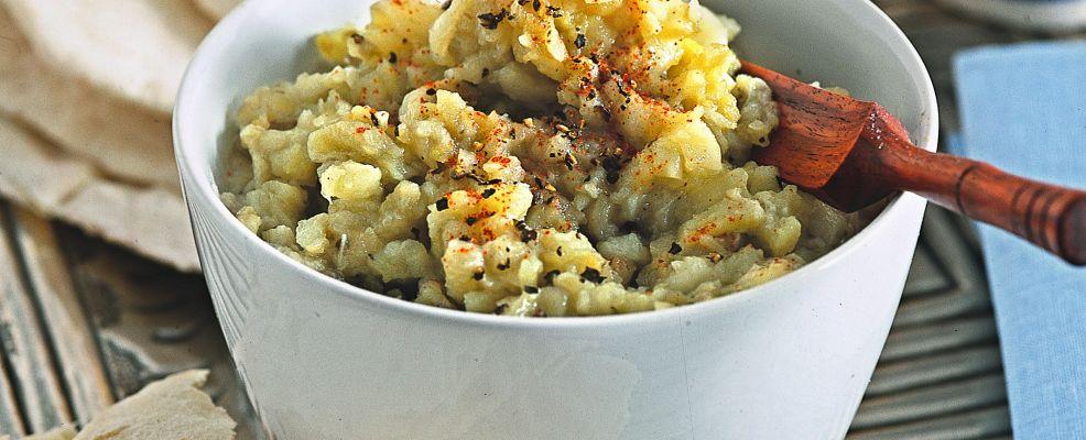 caviale-dei-poveri-alla-paprica ricetta