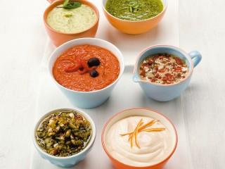 caviale-di-peperoni ricetta