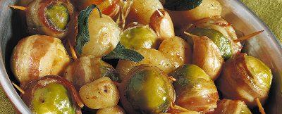 cavolini-e-cipolline-alla-pancetta