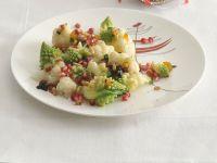 cavolo-romanesco-cavolfiore-e-frutta-secca
