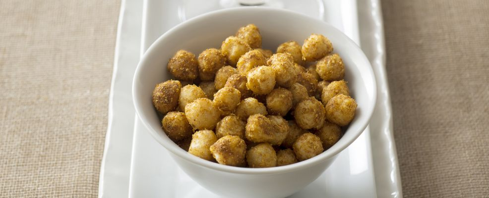 ceci-fritti-al-curry