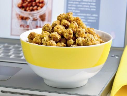 cecio-snack