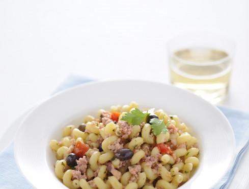 cellentani-al-polpo-con-le-olive
