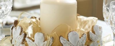 centrotavola-di-pasta-al-miele
