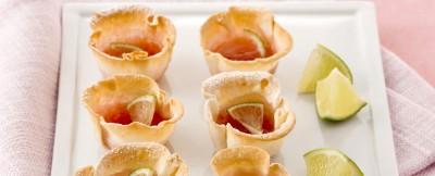 cestinetti-agli-agrumi
