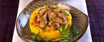 cestini-con-porcini-al-grana