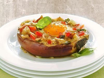 cestini-di-melanzana-con-uovo-allocchio