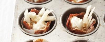 cestini-di-prosciutto-croccante