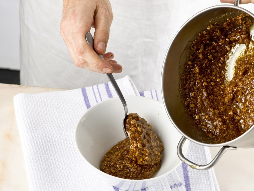 cestino-alla-panna ricetta