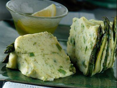 charlotte-di-asparagi-e-patate