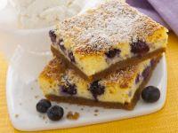 cheese-cake-ai-mirtilli-con-cannella-e-cocco