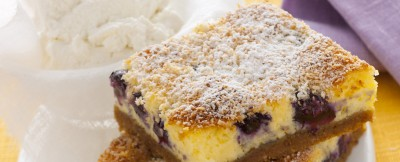 cheese-cake-ai-mirtilli-con-cannella-e-cocco