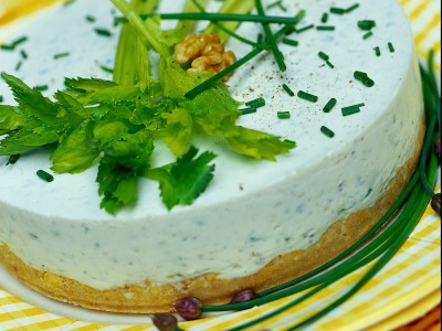 cheesecake-al-gorgonzola