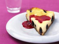 cheesecake-allamarena