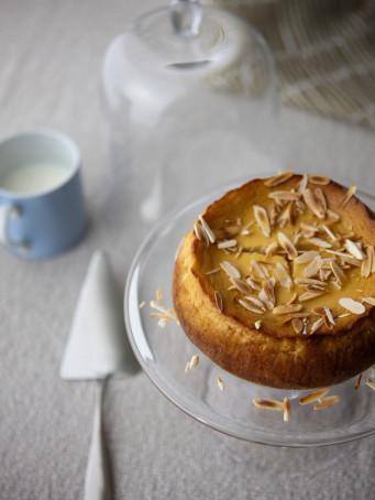 cheesecake-allle-mandorle-e-miele